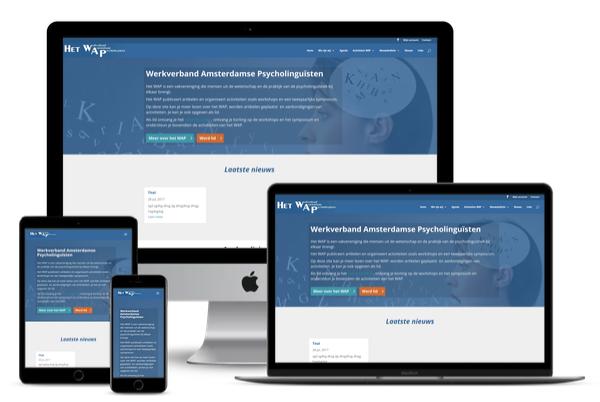 STAP-documenten online