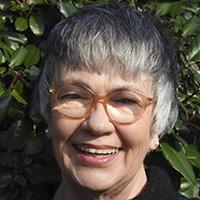 Marthe van Nes