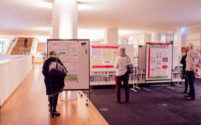 Presentaties en Posters WAP-symposium online