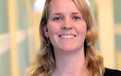 """""""Alle kinderen hebben recht op onderwijs dat past bij hun ondersteuningsbehoefte""""- Interview met Anke de Boer"""