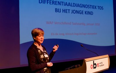 Differentiaaldiagnostiek: de juiste diagnose en behandeling