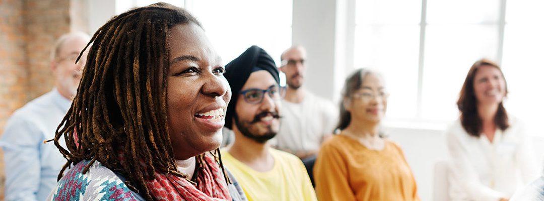 Gezien of gehoord: App toont invloed moedertaal op het leren van Nederlands