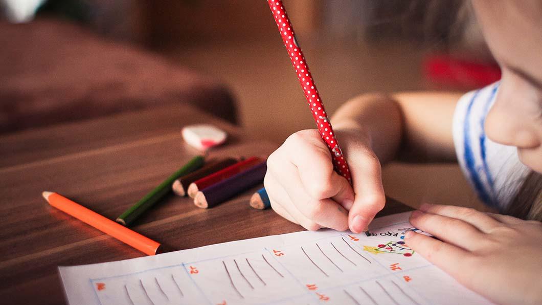 Wetenschap revisited: Taalstoornissen in kinderen met autisme