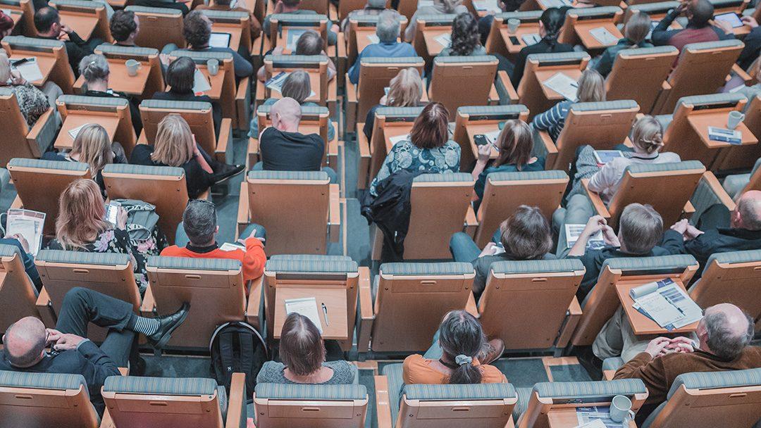 TaalTop Universiteit van Amsterdam