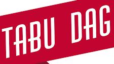 TABU-dag