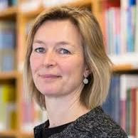 Judith Rispens