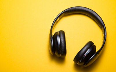 Gezien of gehoord | Leven met TOS