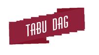 Sfeerimpressie 40e TABU dagen
