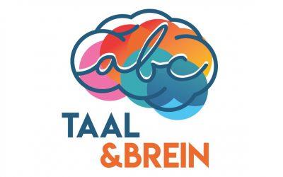 Wees er snel bij: kaartjes WAP-symposium Taal & het Brein gaan razendsnel!