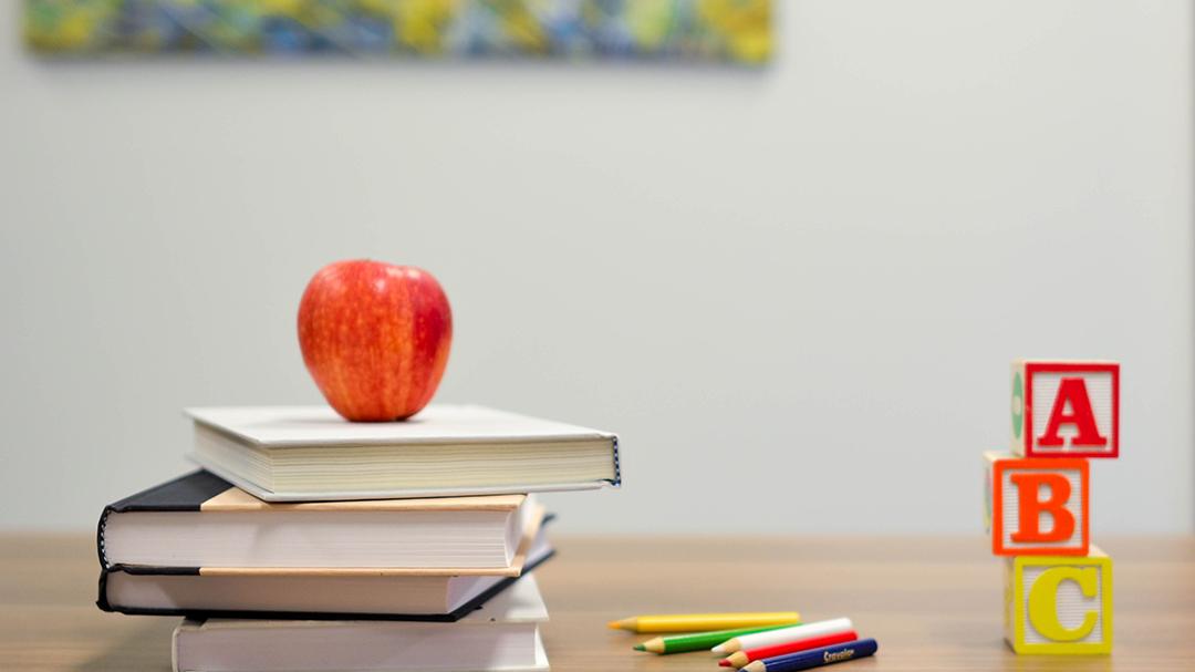 Meertaligheid in Onderwijs en Samenleving: troef of twistappel?