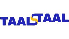 TaalStaal 2020