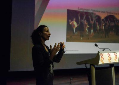 WAP-symposium 2020 (10)