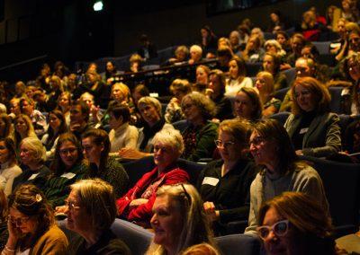 WAP-symposium 2020 (11)