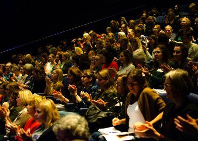 WAP-symposium 2020 (12)