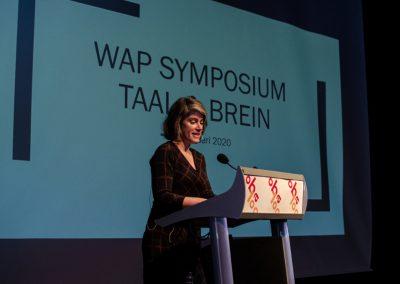 WAP-symposium 2020 (2)
