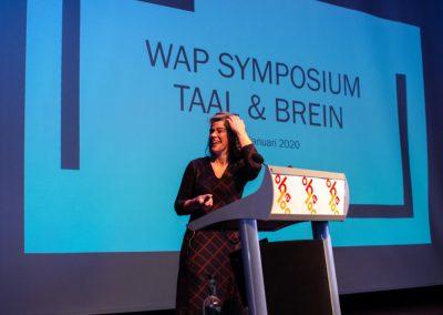 WAP-symposium 2020 (3)