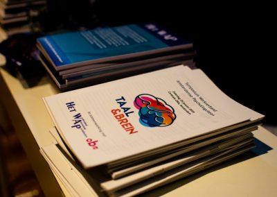 WAP-symposium 2020 (36)