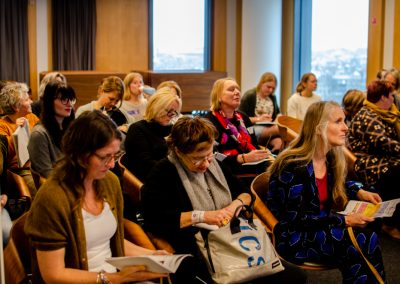 WAP-symposium 2020 (38)