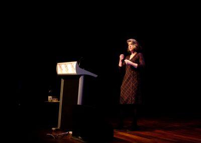 WAP-symposium 2020 (4)