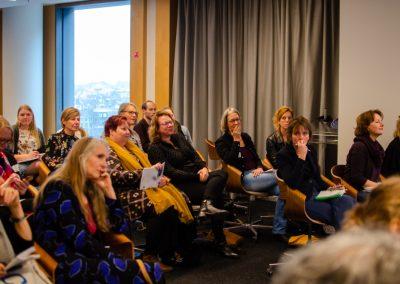 WAP-symposium 2020 (42)