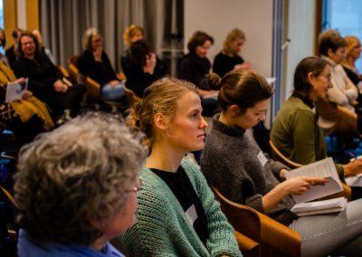 WAP-symposium 2020 (44)