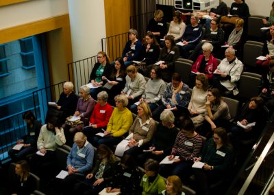 WAP-symposium 2020 (45)