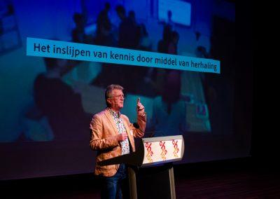 WAP-symposium 2020 (7)