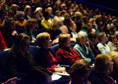 WAP-symposium 2020 (8)