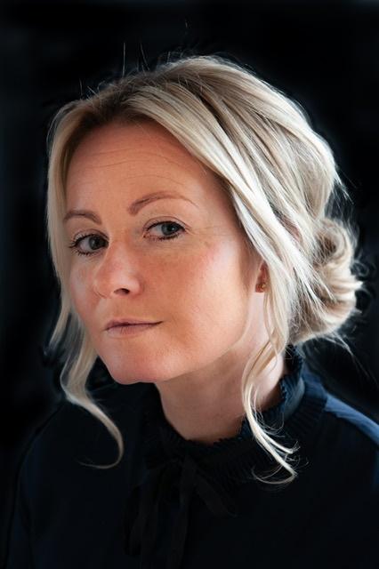 Ellen Goossens