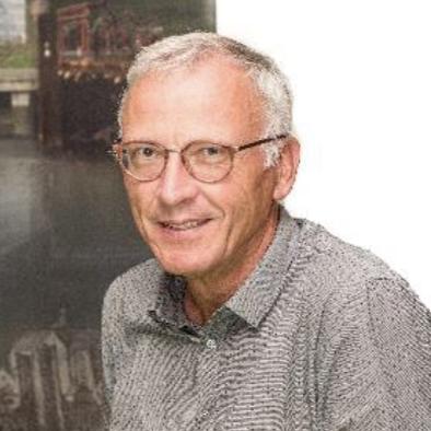 Frank Wijnen