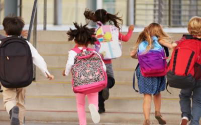 Pragmatiek bij dove en slechthorende kinderen en jeugdigen